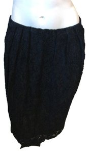 Yigal Azroul Skirt Black