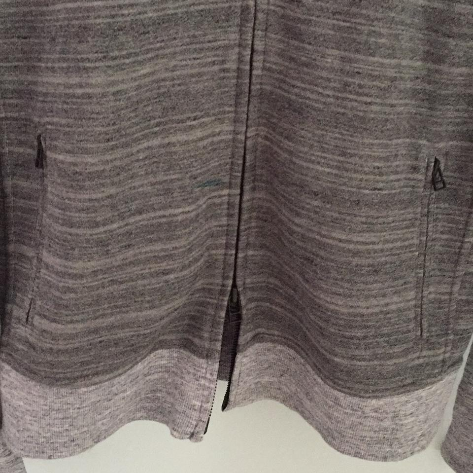 Derek Derek Athleta Activewear Lam Athleta Gray Activewear Lam Lam Gray Activewear Derek Gray Athleta rW6rZqSw7z