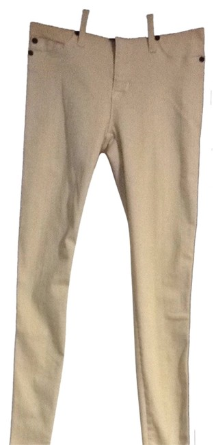 Preload https://item4.tradesy.com/images/hudson-cream-and-black-light-wash-skinny-jeans-size-26-2-xs-925983-0-0.jpg?width=400&height=650