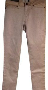 Troa New York Skinny Jeans-Light Wash