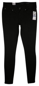 Jessica Simpson Size 25 New With Tags Black Leggings
