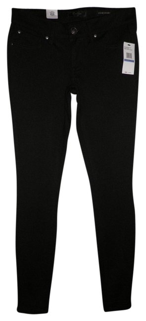 Preload https://item2.tradesy.com/images/jessica-simpson-black-new-with-tags-kiss-me-leggings-size-0-xs-25-926116-0-0.jpg?width=400&height=650