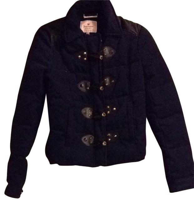 Preload https://item5.tradesy.com/images/juicy-couture-navy-blue-just-reduced-size-4-s-926179-0-0.jpg?width=400&height=650