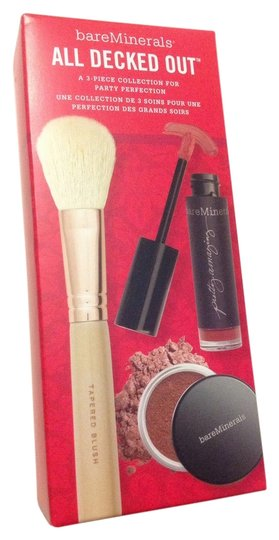 Preload https://item5.tradesy.com/images/bareminerals-all-decked-out-3-pcs-set-lip-gloss-face-color-brush-926194-0-0.jpg?width=440&height=440