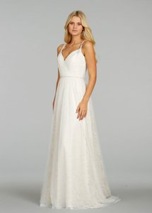 Alvina Valenta 7404 Wedding Dress