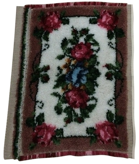 Other Hand Stitched Rug
