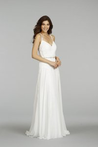 Alvina Valenta 7402 Wedding Dress
