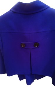 Tahari Jacket and Skirt suit