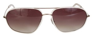 Paul Smith Paul Smith Sunglasses