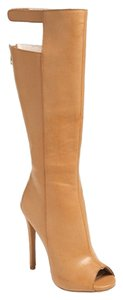 ZIGI NEW YORK Natural Boots