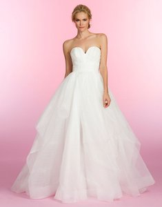 Hayley Paige Hayley Paige- 6507- Esther Wedding Dress