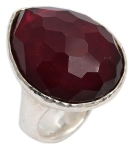Ippolita Rock Candy Lollipop Ring