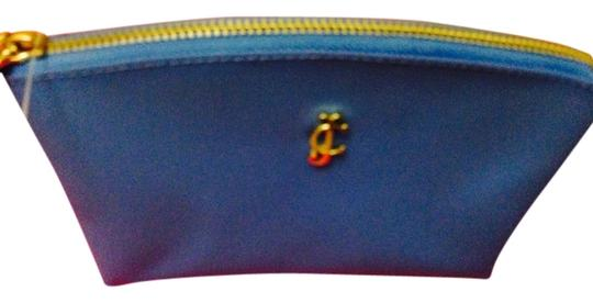 Preload https://item2.tradesy.com/images/juicy-couture-ysruo245-blue-clutch-926661-0-0.jpg?width=440&height=440