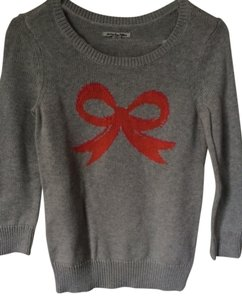 American Eagle Outfitters Americaneagleoutfitters Bow Small Womens