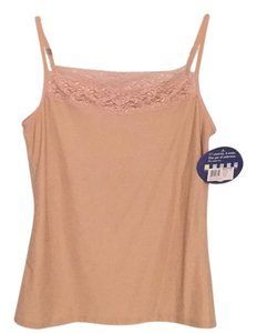 ExOfficio Top Nude
