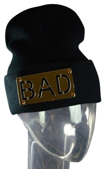 Other Bad Beanie