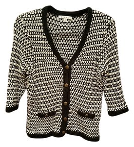 CAbi Jacket Business Elegant Dressy Co Co Cardigan