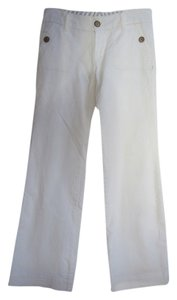Gap Summer Limited Edition Accent Pants