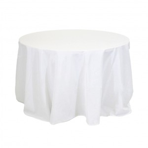 125 gold charger plates tradesy weddings for 120 round white table linens