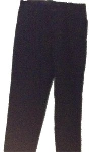 lee uniforms Relaxed Fit Jeans