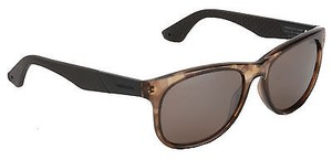 Carrera Carrera Women's Sunglasses CAR5010S 55mm Camoflauge Brown 08HA
