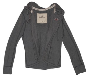 Hollister Hooded Tunic