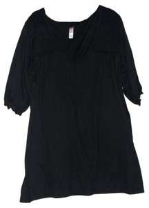 Xhilaration Tunic