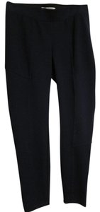 Old Navy Legging Pant Navy Leggings