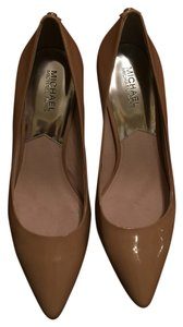 Michael Kors Nide Pumps