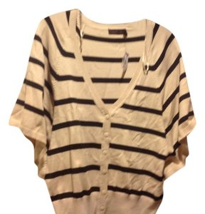 The Limited New With Tags Cardigan