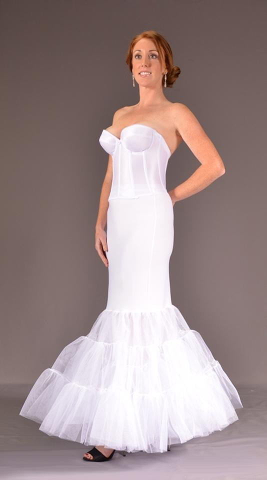 slips for wedding dresses wedding short dresses