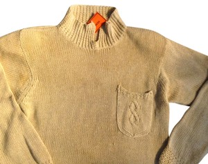 Pringle of Scotland Sweater