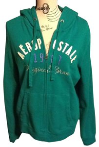 Aéropostale Comfortable Soft Strings Warm Sweatshirt
