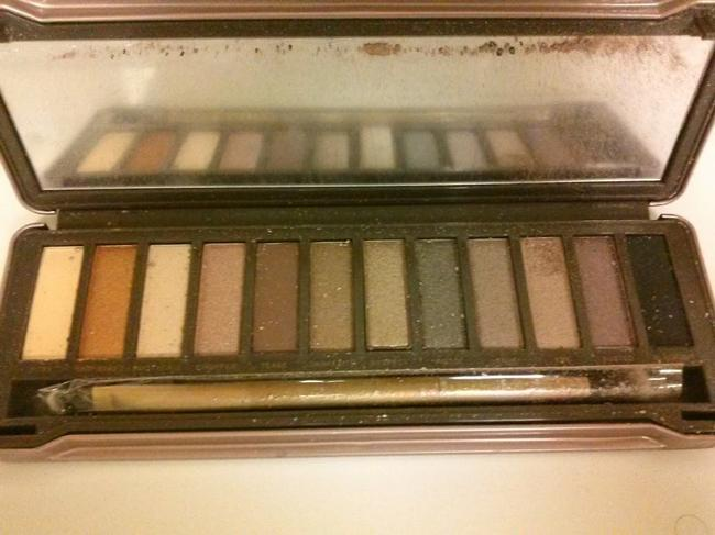 Item - Neutral Naked 2 Other