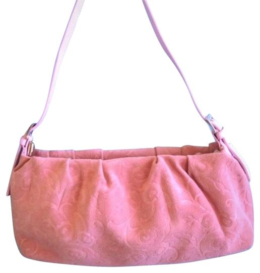 Preload https://item2.tradesy.com/images/private-collection-baguette-pink-928756-0-0.jpg?width=440&height=440