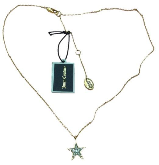 Preload https://img-static.tradesy.com/item/928801/juicy-couture-gold-plated-pave-star-wish-necklace-yjru7942nwt-0-0-540-540.jpg