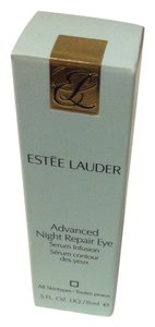 Estée Lauder New Estee Lauder advanced night repair eye serum original