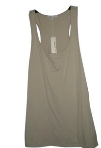 James Perse Top Tan / beige