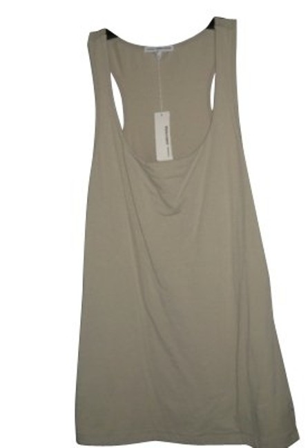 Preload https://item4.tradesy.com/images/james-perse-tan-beige-tank-topcami-size-6-s-93-0-0.jpg?width=400&height=650