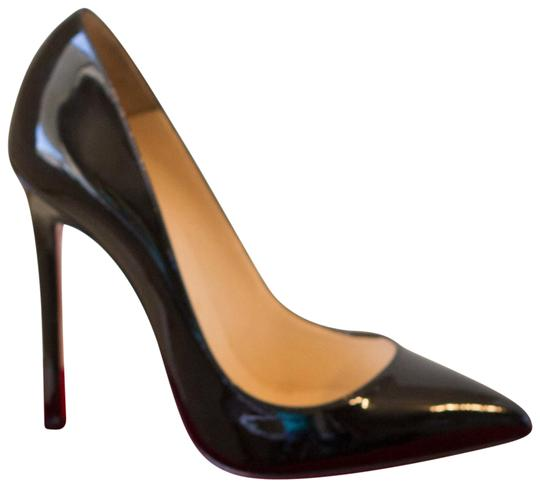 Preload https://item3.tradesy.com/images/christian-louboutin-black-pigalle-120-patent-leather-pumps-size-eu-375-approx-us-75-regular-m-b-930492-0-2.jpg?width=440&height=440