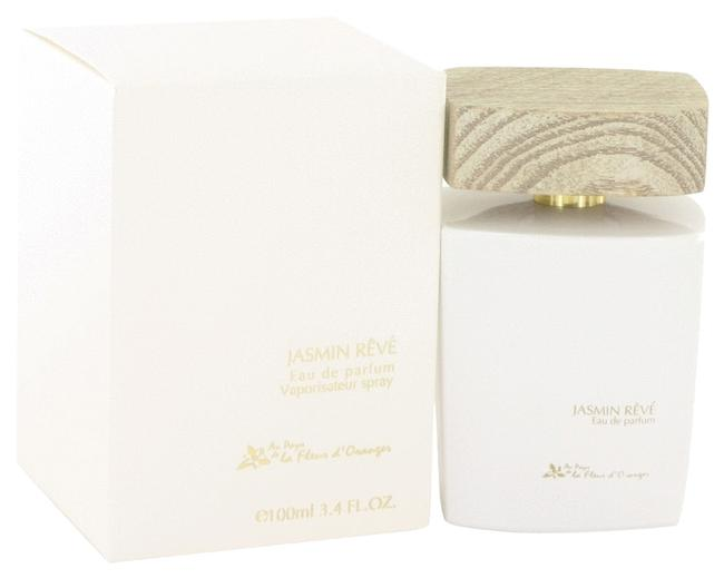 Item - Jasmin Reve 3.4 Oz 100 Ml Eau Parfum Spray Fragrance