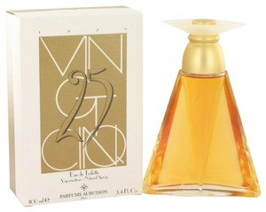 Aubusson Aubusson Parfums Aubusson 25 3.4 oz 100 ml Eau De Toilette Spray