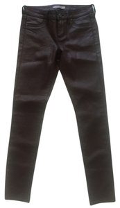 Rich & Skinny Denim Coated Jean Skinny Jeans-Coated