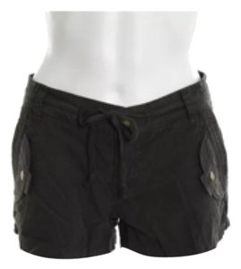 Joie Mini/Short Shorts