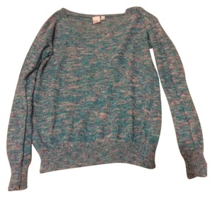 Oh MG! Sweater