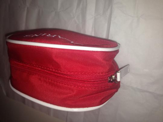 Other Clarins cosmetic makeup Travel bag