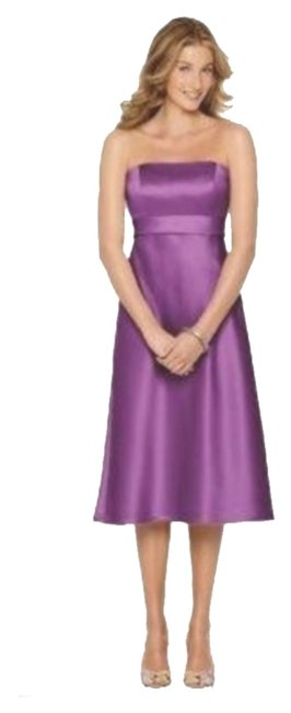 Preload https://item2.tradesy.com/images/after-six-purple-6501cocktail-dressorchidsz-mid-length-night-out-dress-size-8-m-931396-0-0.jpg?width=400&height=650