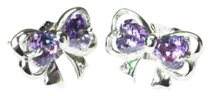 Other cute bow knot earrings