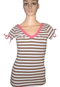 Fossil Soft Casual Tunic