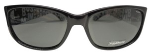 Marc by Marc Jacobs | Fashion Sunglasses for Women MMJ029-P-S Black / White